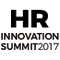 hrinnovationsummit