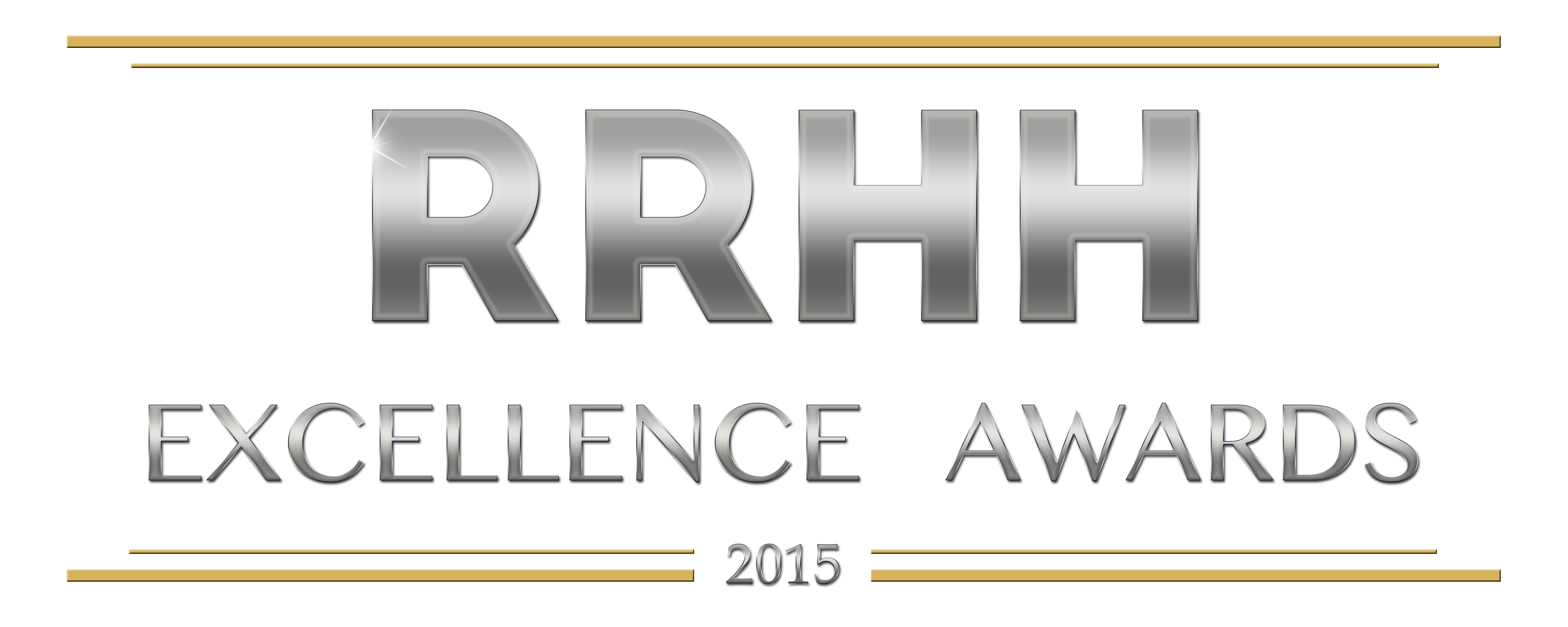 RRHH Excellence Awards