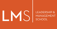 Leadership & Management School