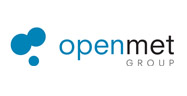 Openmet Group