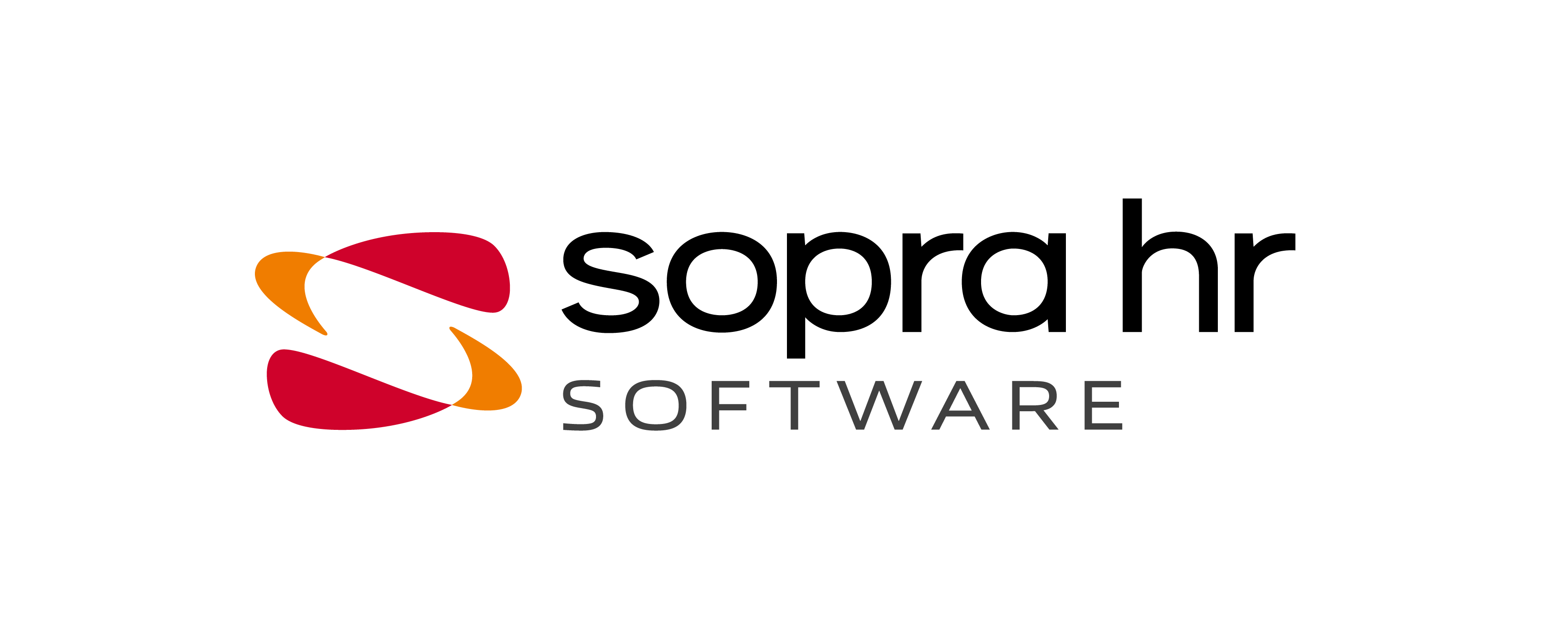 Sopra HR Software