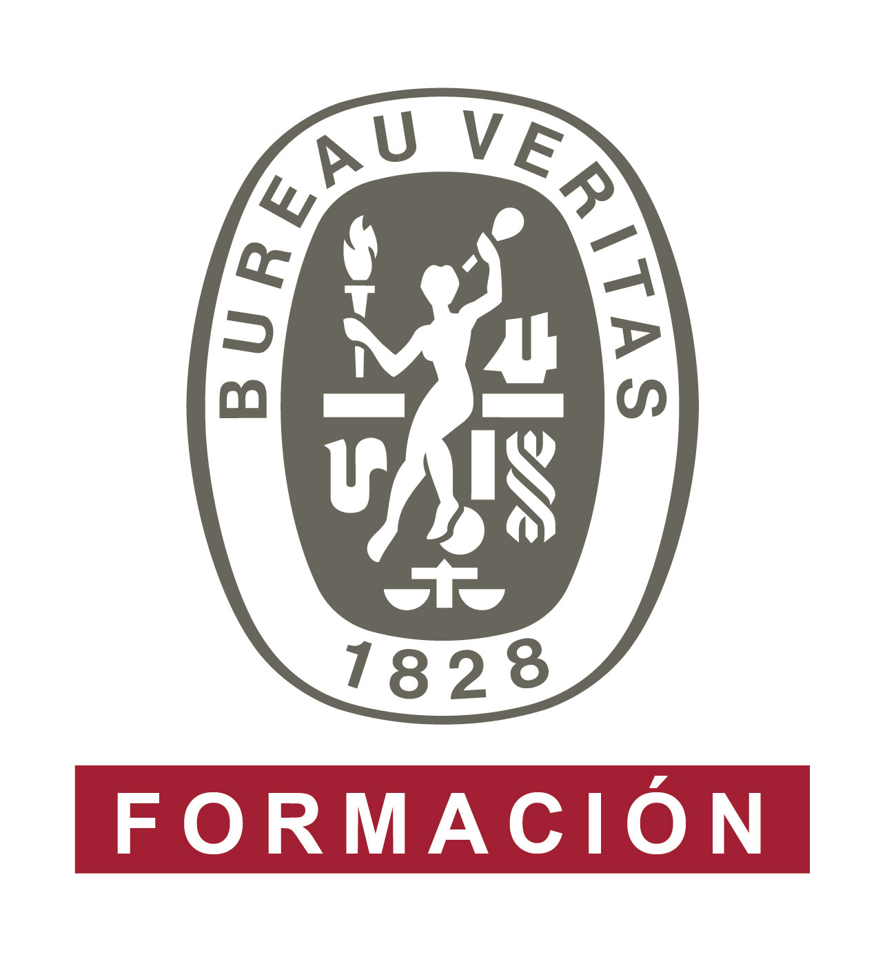 Bureau Veritas Formaci�n (Centro Universitario y Business School)