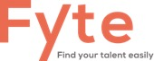 FYTE (FIND YOUR TALENT EASILY)