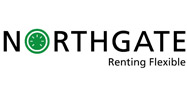 Northgate Renting Flexible