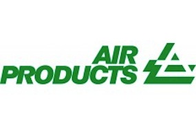 Air Products, reconocida por su responsabilidad corporativa