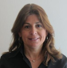 Goretti Mitjavila, nueva Associate Director de Headway Executive Search