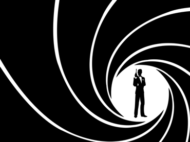 ¿Qué responsable de formación es un fan de James Bond?