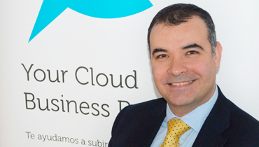 RRHH Digital entrevista con Juan Conde, director de Geanet Group