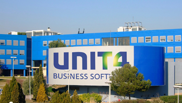 UNIT4 implanta su software en el Singapore Institute of Management