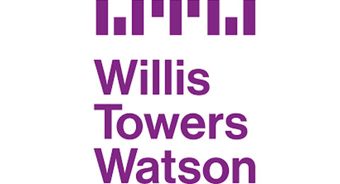 Willis Towers Watson lanza Pulse Software