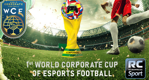 Cinco beneficios que aporta la World Corporate Cup a las empresas