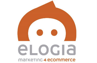 Elogia amplia su �rea de Business Intelligence