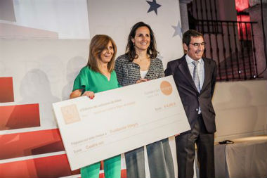 Informa D&B ganadora de la II edici�n del Concurso de Great Place to Work