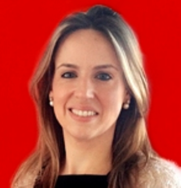 Marta Girós, nueva Recruitment consultant de Talent Search People