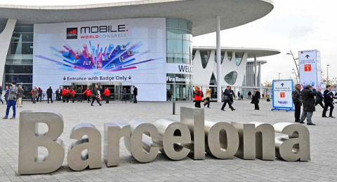 OFICIAL | Se cancela el Mobile World Congress de Barcelona