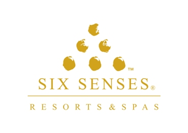 Six Senses Hotels Resorts Spas y su compromiso RSC