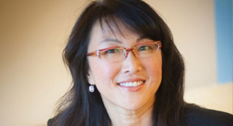 Susan Yun, nueva Chief People Office de Information Builders