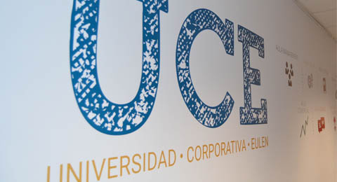 El Grupo EULEN crea su Universidad Corporativa