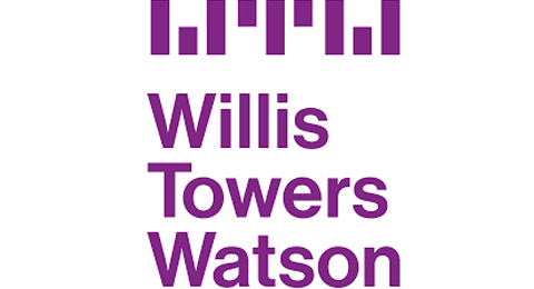 Alberto Gallego, nuevo CEO de Willis Towers Watson Iberia