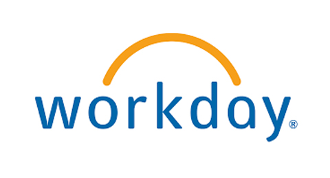 Workday, elegida como la tercera empresa Best Place to Work de Europa